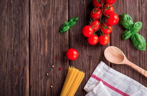 culinary-colorado
