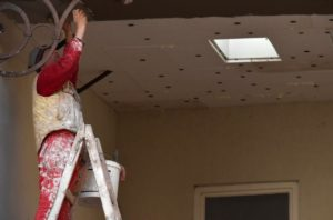 ceiling-painter-Pittsburgh