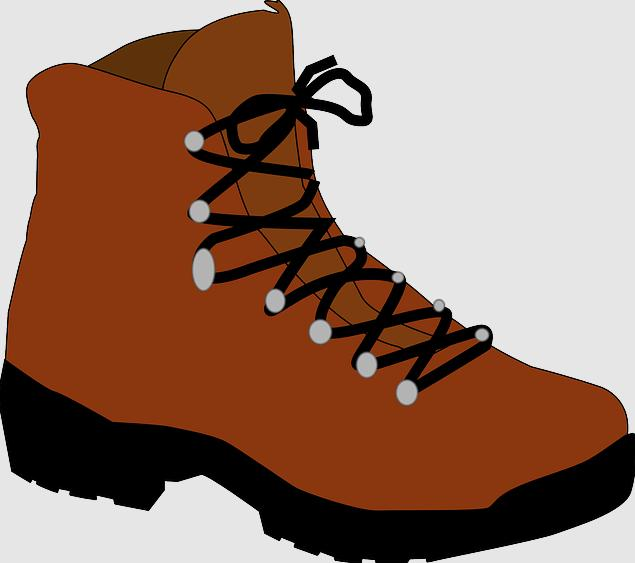 roofing shoes